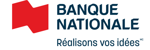 logo-banque-nationale