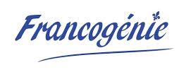 francogenie-logo